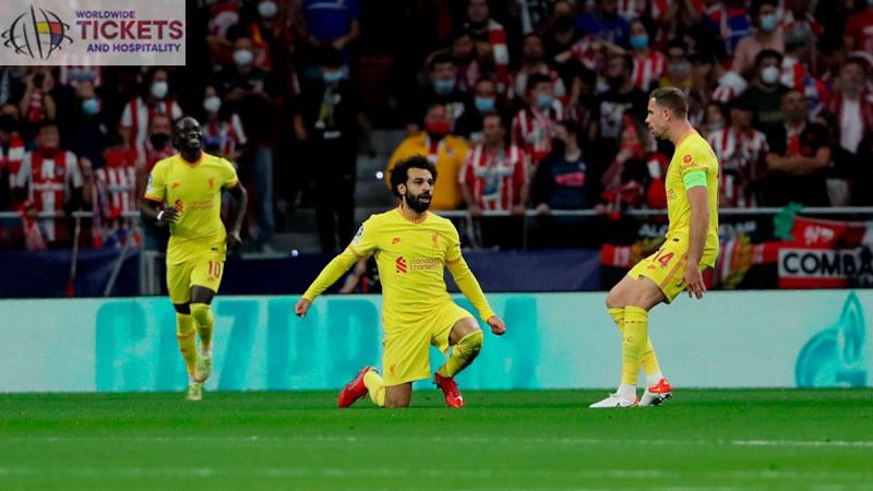 Atletico Madrid vs AC Milan Tickets | Champions League Final Tickets | Liverpool Champions League Tickets | Manchester City Champions League Tickets | Manchester United Champions League Tickets | Barcelona Football Tickets