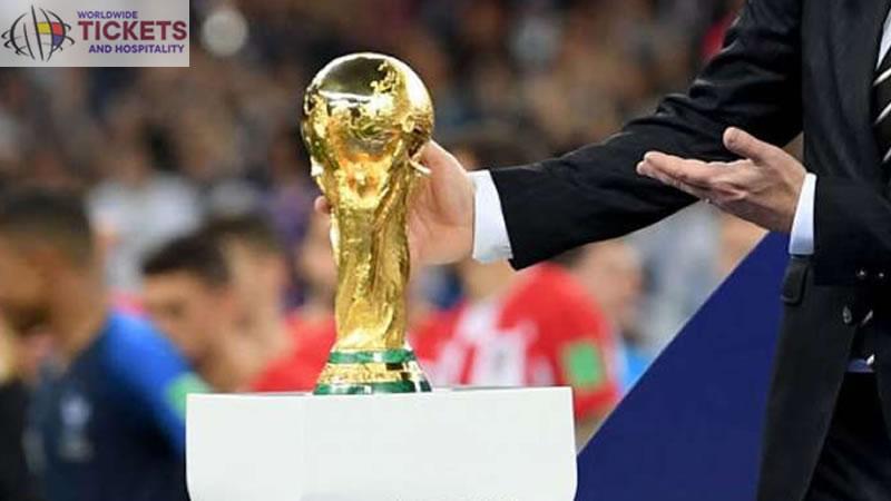 Croatia Football World Cup Tickets | Qatar Football World Cup Tickets | Qatar World Cup 2022 Tickets |Football World Cup Tickets | Football World Cup Final Tickets | FIFA World Cup 2022 Tickets Qatar FIFA World Cup 2022 Ticket| qatar world cup 2022 tickets