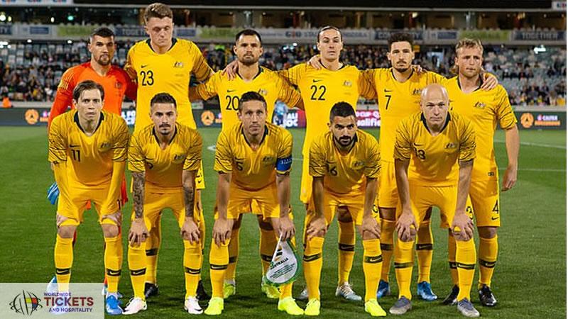 Australia Football World Cup Tickets | Qatar World Cup Tickets | England Football World Cup Tickets | Qatar Football World Cup Tickets | FIFA World Cup 2022 Tickets | Qatar World Cup 2022 Tickets | Football World Cup Tickets
