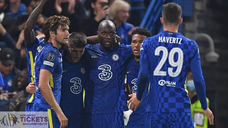 Chelsea Vs Juventus Tickets | Champions League Final Tickets | Liverpool Champions League Tickets | Manchester City Champions League Tickets | Barcelona Football Tickets