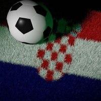 Croatia Football World Cup: All Time Best Croatia World Cup players