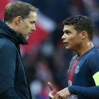 Brentford Vs Chelsea: Tuchel gives update on Thiago Silva ahead of Premier League Football clash