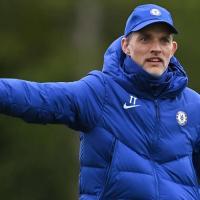 Premier League - Thomas Tuchel decides Chelsea's Club World Cup trip and busy fixtures schedule