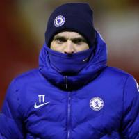 Chelsea Vs Liverpool - Chelsea is ready to sign Thomas Tuchel's breakout star of the season with a new long-term contract