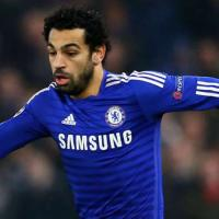 Chelsea Vs Liverpool - What if Salah had stayed at Chelsea?