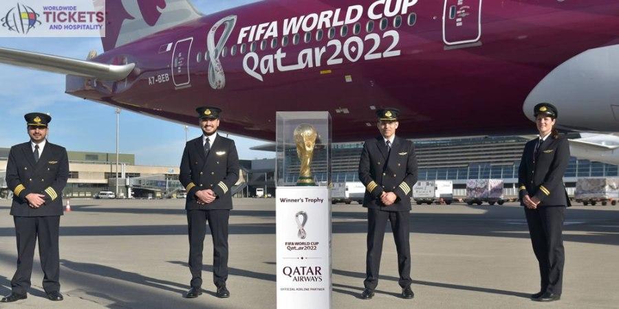 Croatia Football World Cup Tickets   Qatar Football World Cup Tickets   Qatar World Cup 2022 Tickets  Football World Cup Tickets   Football World Cup Final Tickets   FIFA World Cup 2022 Tickets Qatar FIFA World Cup 2022 Ticket  qatar world cup 2022 tickets