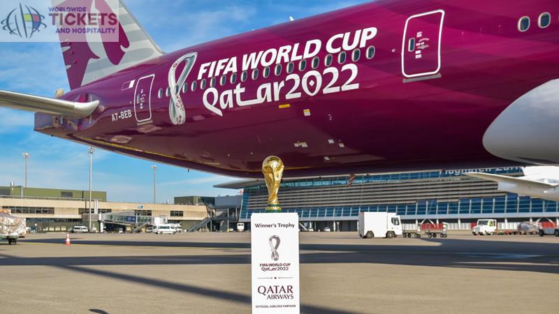 Qatar Football World Cup Tickets | Qatar World Cup 2022 Tickets | Football World Cup Tickets | Football World Cup Final Tickets | FIFA World Cup 2022 Tickets | Qatar World Cup Tickets | England Football World Cup Tickets | Qatar football World Cup 2022 Tickets | FIFA World Cup Tickets | World Cup Tickets | FIFA World Cup Packages | Qatar FIFA World Cup 2022 Tickets
