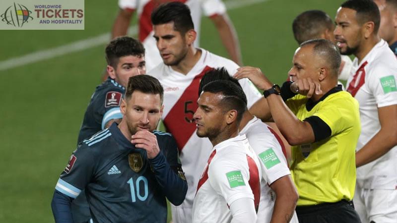 Peru Football World Cup Tickets | Qatar Football World Cup Tickets  | Qatar FIFA World Cup 2022 Tickets | Qatar World Cup 2022 Tickets | Football World Cup Tickets | Football World Cup Final Tickets | FIFA World Cup 2022 Tickets | Qatar World Cup Tickets | England Football World Cup Tickets | Qatar football World Cup 2022 Tickets |