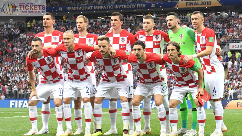 Croatia Football World Cup Tickets   Qatar Football World Cup Tickets    Qatar FIFA World Cup 2022 Tickets   Qatar World Cup 2022 Tickets   Football World Cup Tickets   Football World Cup Final Tickets   FIFA World Cup 2022 Tickets   Qatar World Cup Tickets   England Football World Cup Tickets   Qatar football World Cup 2022 Tickets  