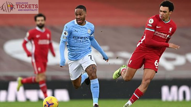 Liverpool Vs Manchester City Tickets | Liverpool Football Tickets | Premier League Football Tickets | Manchester City Football Tickets | Arsenal Football Tickets | West Ham United Football Tickets | Leicester City  Football Tickets