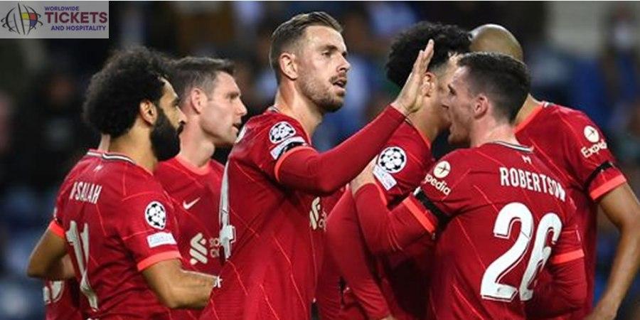 AC Milan Vs Porto Tickets | Liverpool Champions League Football Tickets | Porto Football Tickets | Ac Milan Football Tickets | Champions League Football Tickets