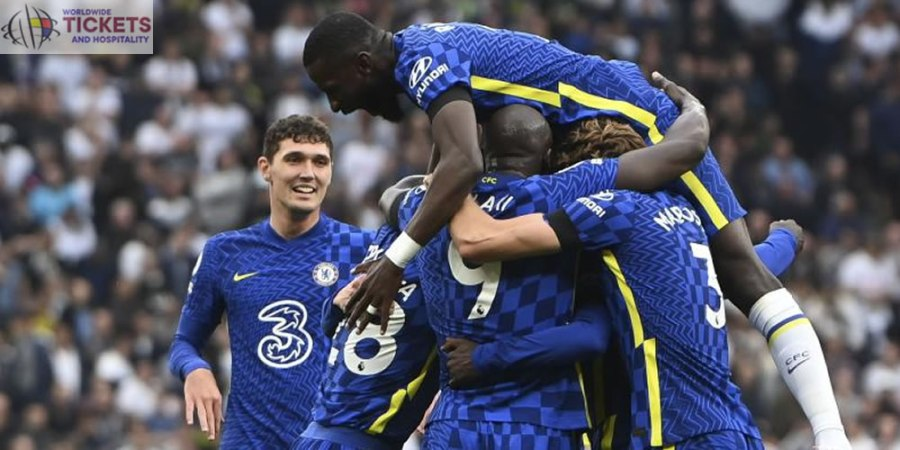Chelsea Vs Malmo Tickets | Champions League Final Tickets | Liverpool Champions League Tickets | Manchester City Champions League Tickets | Barcelona Football Tickets