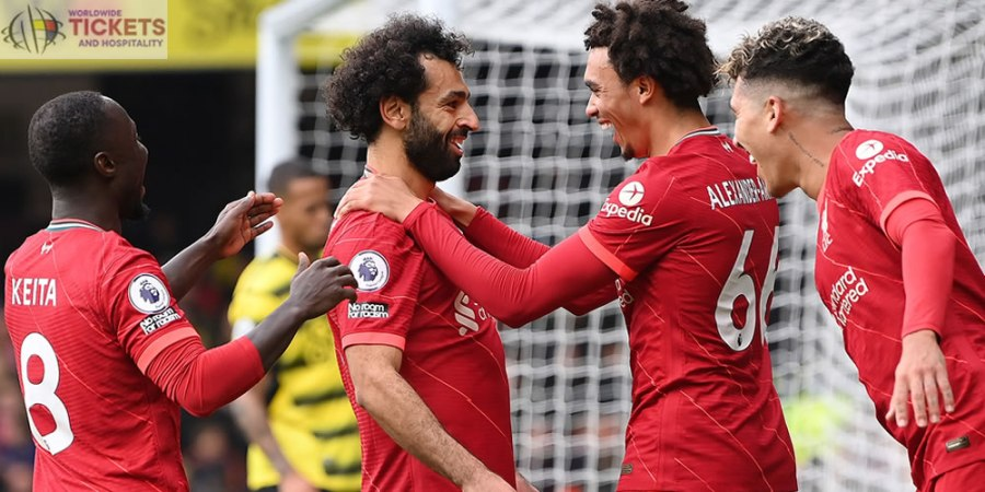 Liverpool Vs Atletico Madrid Tickets | Champions League Final Tickets | Liverpool Champions League Tickets | Manchester City Champions League Tickets | Barcelona Football Tickets