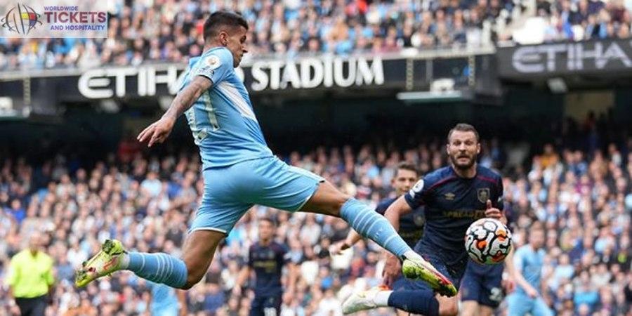 Manchester City Vs Paris Saint Germain Tickets | Champions League Final Tickets | Liverpool Champions League Tickets | Manchester City Champions League Tickets | Barcelona Football Tickets