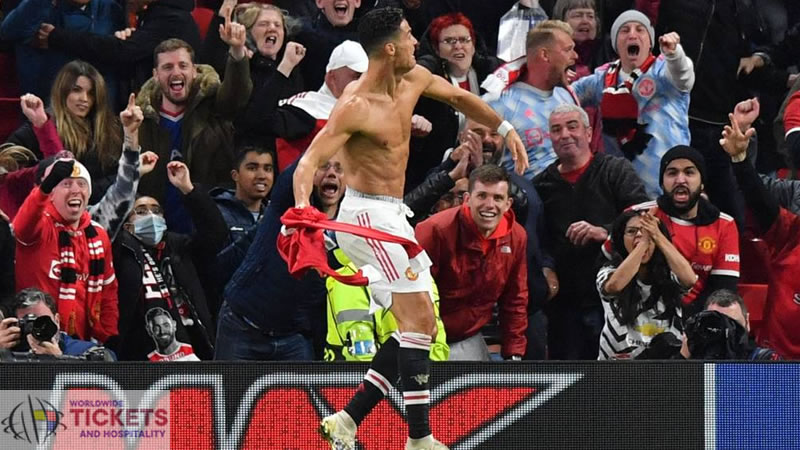 Manchester United Vs Atalanta Tickets | Liverpool Champions League Football Tickets | Porto Football Tickets | Ac Milan Football Tickets | Champions League Football Tickets