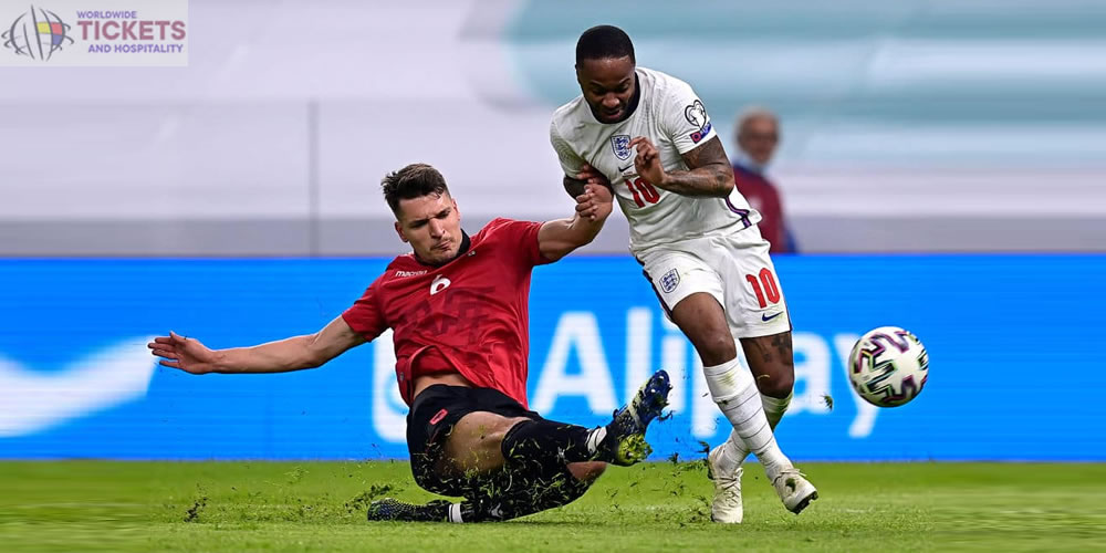 Poland Football World Cup Tickets: Increase confidences with 1-0 win in Albania