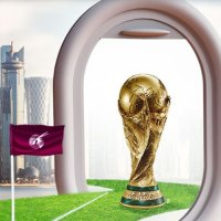 Qatar Football World Cup: How Number of teams will play in FIFA World Cup 2022
