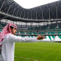 Qatar Football World Cup: Qatar's hosting of FIFA World Cup 2022 will have an important impression on Arab youth across the region