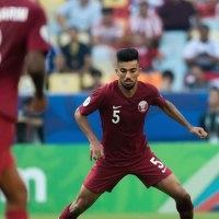 Qatar Football World Cup: Qatar has surprised many a fictional stronger country down the years