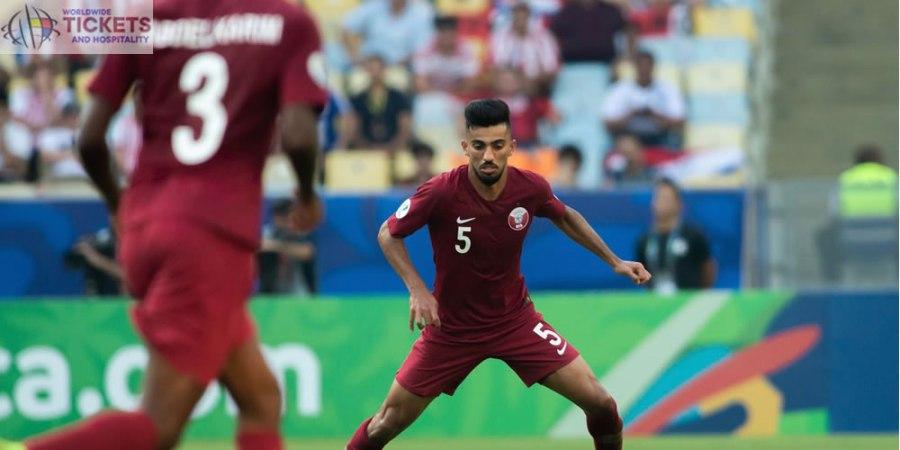 Qatar Football World Cup Tickets| Qatar Football World Cup Tickets | Qatar World Cup 2022 Tickets |Football World Cup Tickets | Football World Cup Final Tickets | FIFA World Cup 2022 Tickets Qatar FIFA World Cup 2022 Ticket| qatar world cup 2022 tickets
