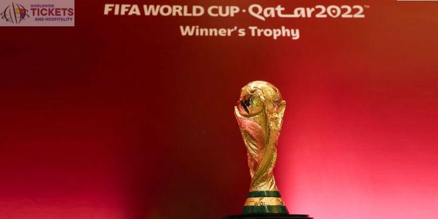 Qatar Football World Cup Tickets   Qatar World Cup 2022 Tickets   Football World Cup Tickets   Football World Cup Final Tickets   FIFA World Cup 2022 Tickets   Qatar World Cup Tickets   England Football World Cup Tickets   Qatar football World Cup 2022 Tickets   FIFA World Cup Tickets   World Cup Tickets   FIFA World Cup Packages   Qatar FIFA World Cup 2022 Tickets