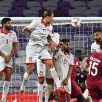 Qatar Football World Cup Tickets: We will leap back, says FIFA World Cup player Bassam Al Rawi