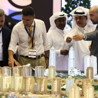 Qatar Football World Cup Tickets: final day of Cityscape Qatar puts spotlight on flagship projects from leading developers