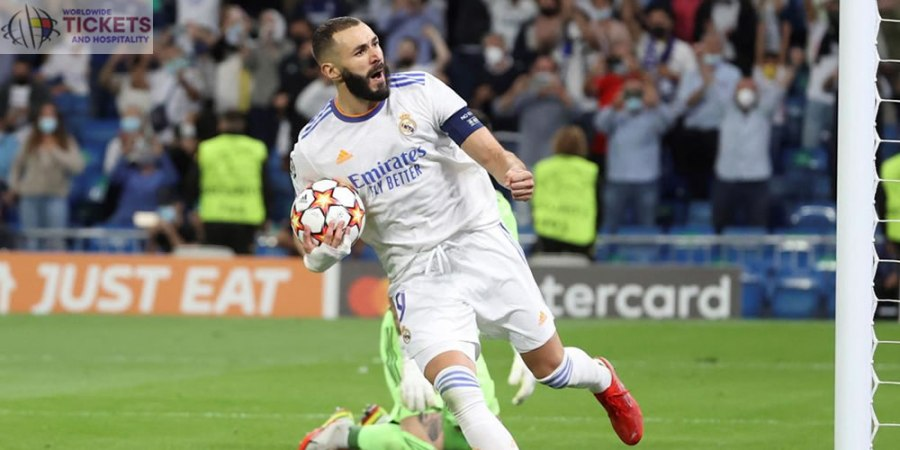Real Madrid Vs Shakhtar Donetsk Tickets | Barcelona Football Tickets | Champions League Final Tickets | Champions League Football Tickets