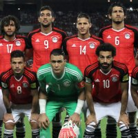 Qatar World Cup: Egypt jump 4 places in FIFA's October world rankings after 2 wins over Libya
