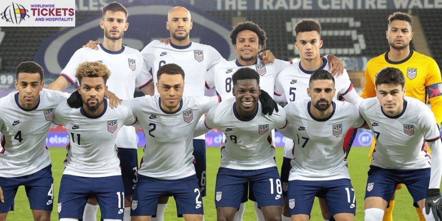 Qatar Football World Cup 2022 Tickets | Football World Cup Final Tickets | Qatar World Cup Tickets | Football World Cup Hospitality Tickets |USA Football World Cup Tickets | Football World Cup Hospitality Packages | Football World Cup Tickets
