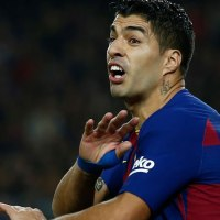 Qatar World Cup: Luis Suarez was once voted as the biggest sporting villain of all time