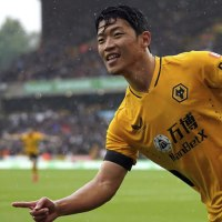 Qatar World Cup: Hwang Hee-chan scores two goals, leading his team to win