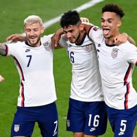 Qatar World Cup: USA vs. Costa Rica, CONCACAF FIFA World Cup 2022 Qualifying: Scouting Costa Rica
